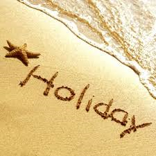 Is your holiday pay correct?